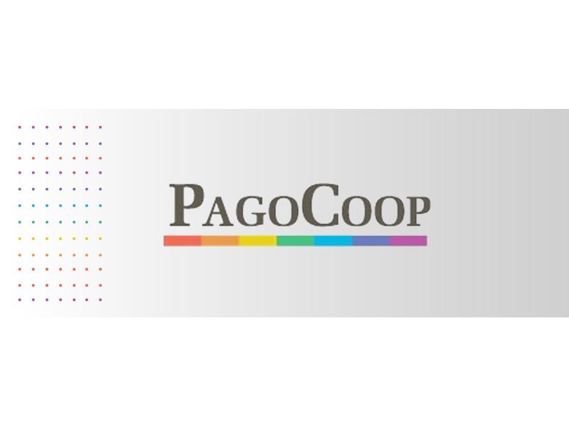 Contamos con el sistema de cobro Pagocoop