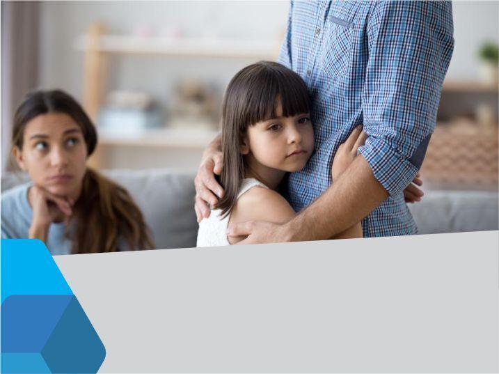 ¿Cómo seguir en casa con nuestros hijos?