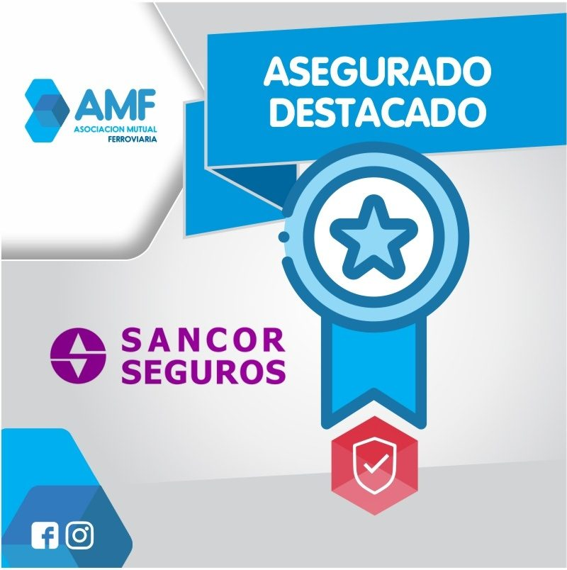 AMF agasajan a Empresas Asociadas