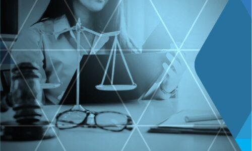 Solicitá asesoramiento legal